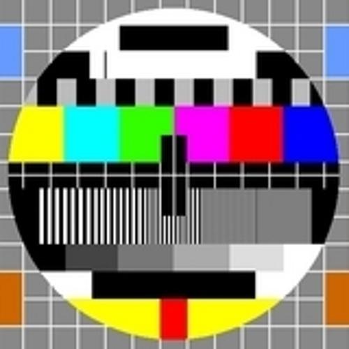 naley's avatar