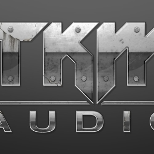 TKM Audio's avatar