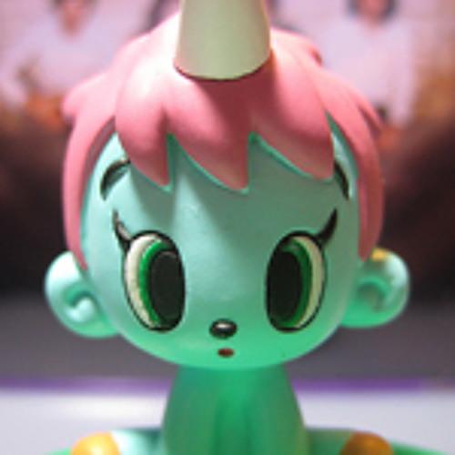 Unico's avatar