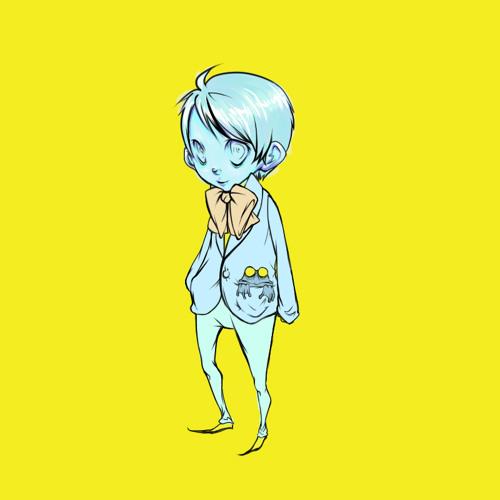Chaz Bommarito's avatar