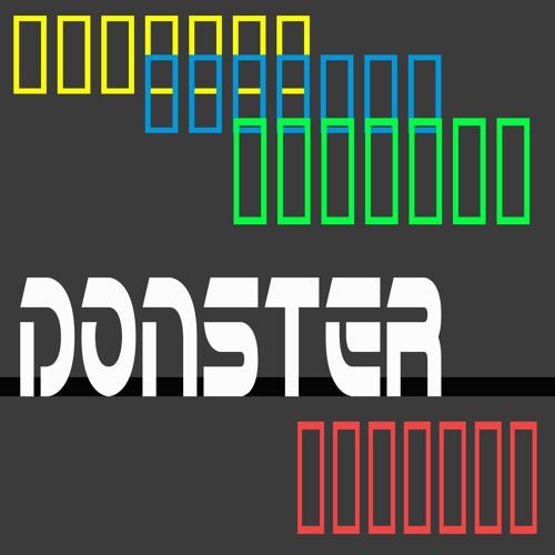 donstersound's avatar