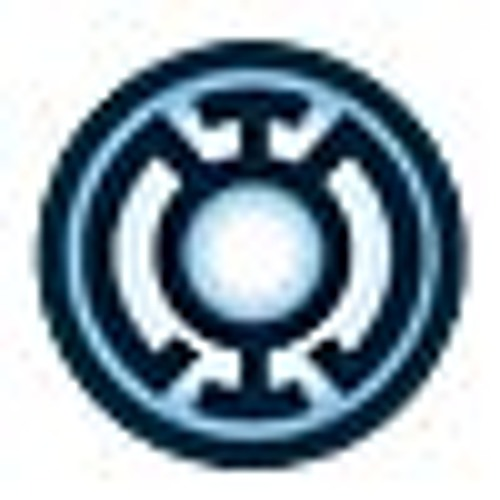 llihc's avatar