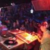 DJ John Kelley