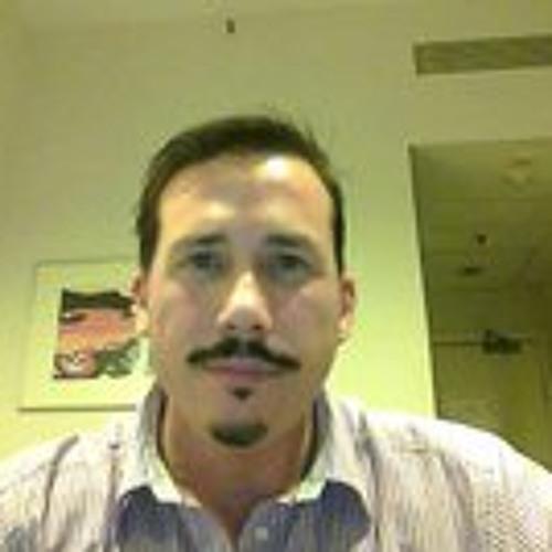 jean-garez's avatar