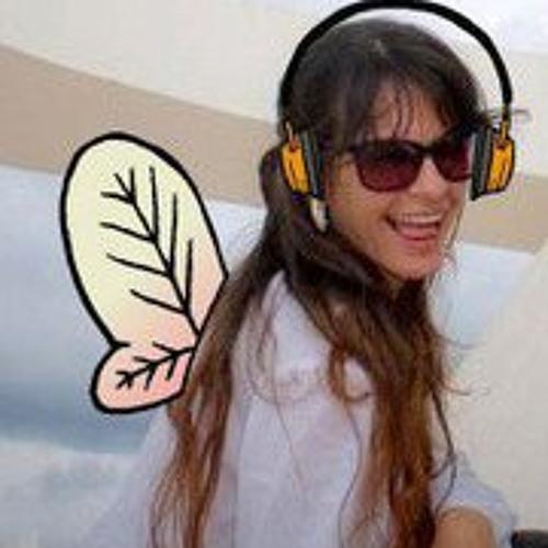 Inflower_'s avatar