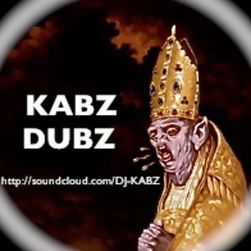 DJ KABZ's avatar