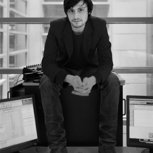 Sébastien Gaxie's avatar