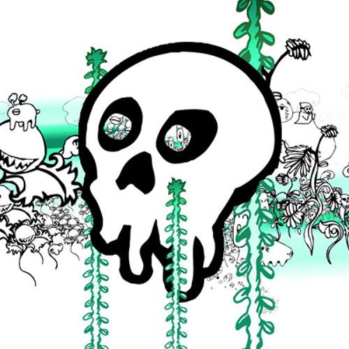 Green Violonite Club's avatar
