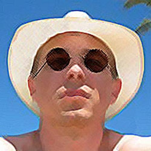 Pedro Maslez's avatar