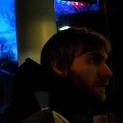robin-johansson's avatar
