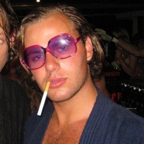 DJ Wielklem's avatar
