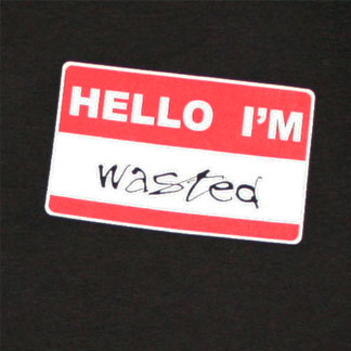 WasteD's avatar