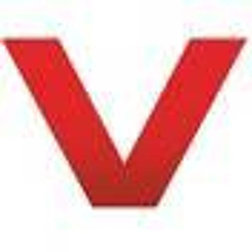 VEVO's avatar