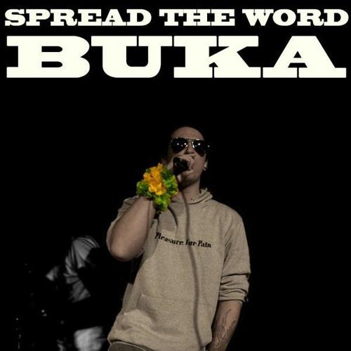 Buka Soundsystem's avatar