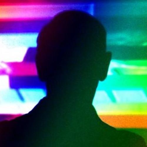 clivehol's avatar