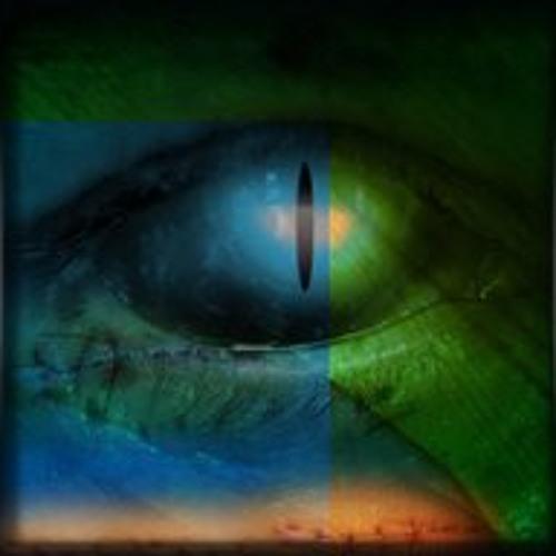 enrico-hilgers's avatar