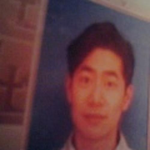 00smyrna00's avatar