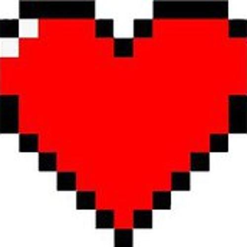 raphael-pieper's avatar