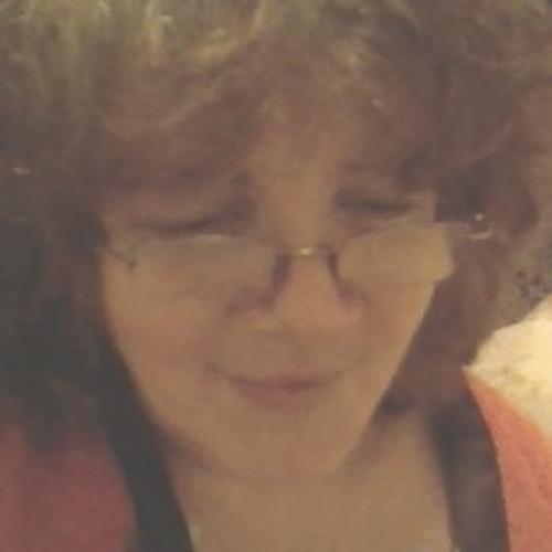 nahatsu's avatar