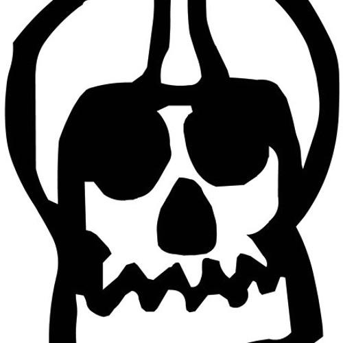 Haute Areal's avatar