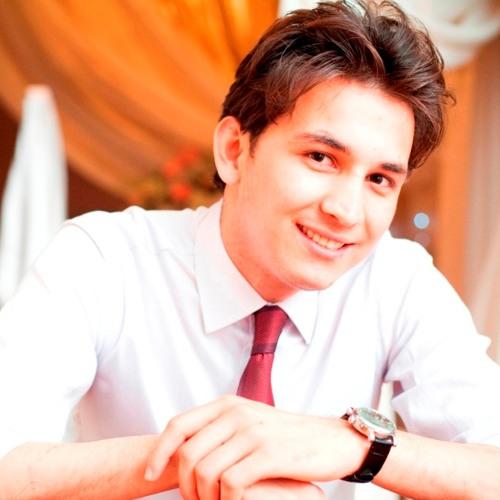 Darabzadeh's avatar