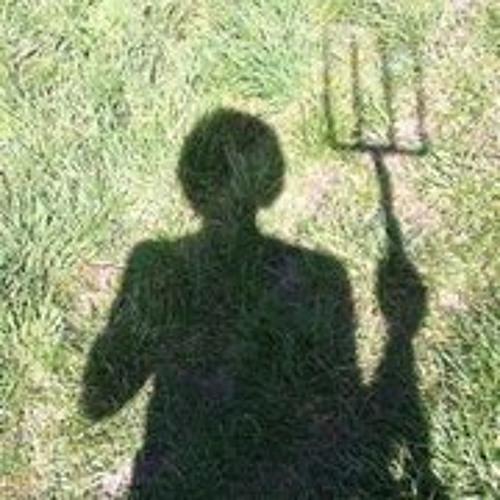emily-heath's avatar