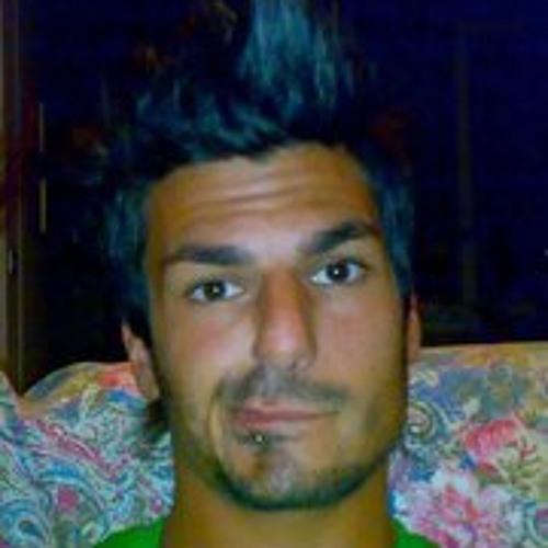 mattiuz's avatar