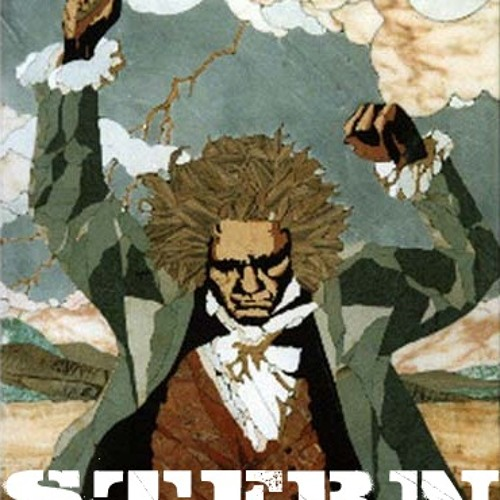 STERN's avatar
