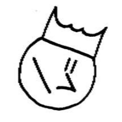 bodotdot's avatar