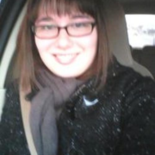 lindsey-davis's avatar