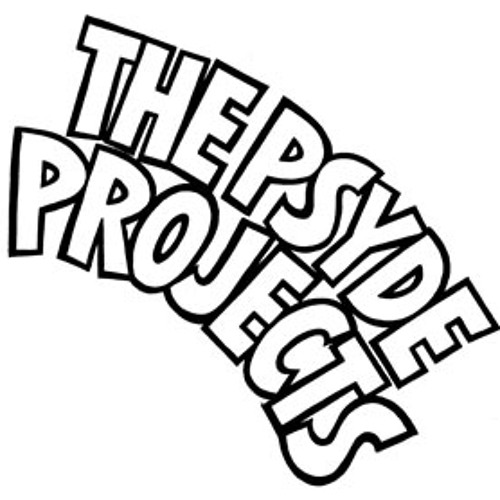 thepsydeprojects's avatar