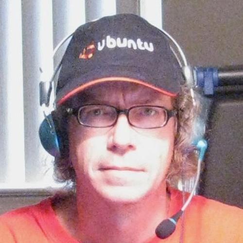 David Rigby's avatar