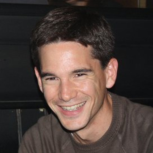 bobby_diaz's avatar