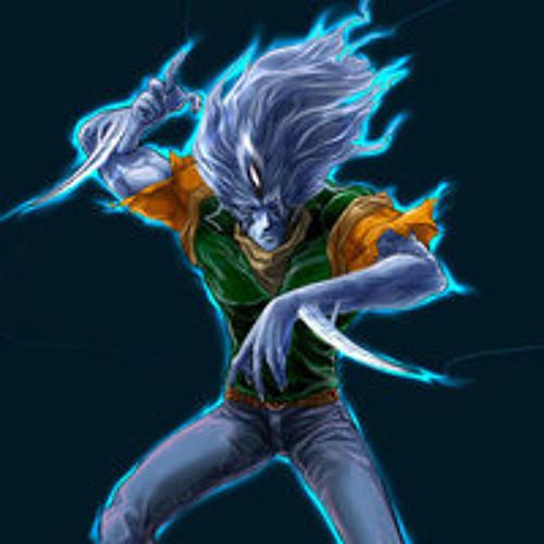 yarganoth-darqurion's avatar