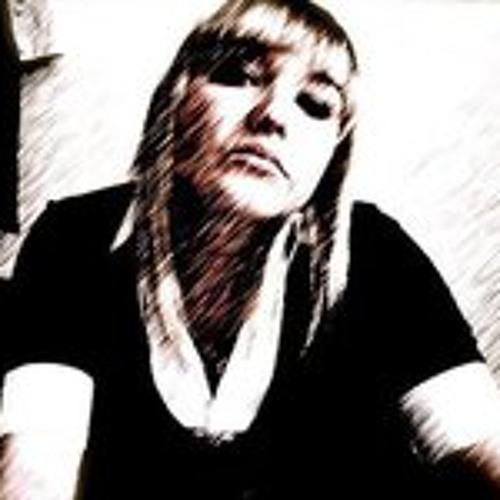 Sofia Houdini's avatar