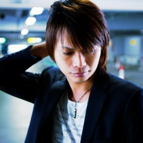 01-N's avatar