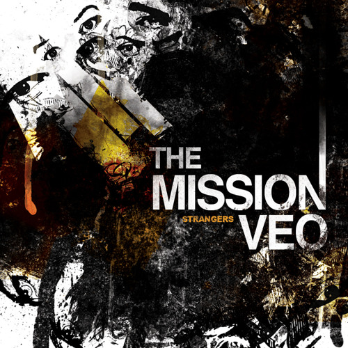 The Mission Veo's avatar