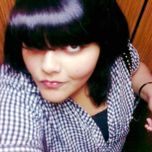 tiiisshaa's avatar