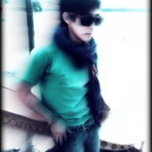 visual_cosmic@hotmail.com's avatar