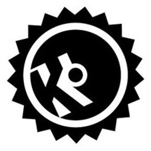 kuenschtlich's avatar