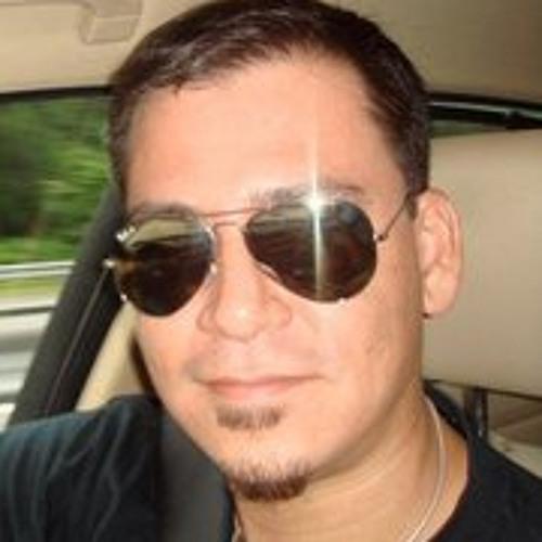 paul-rizal-baird's avatar