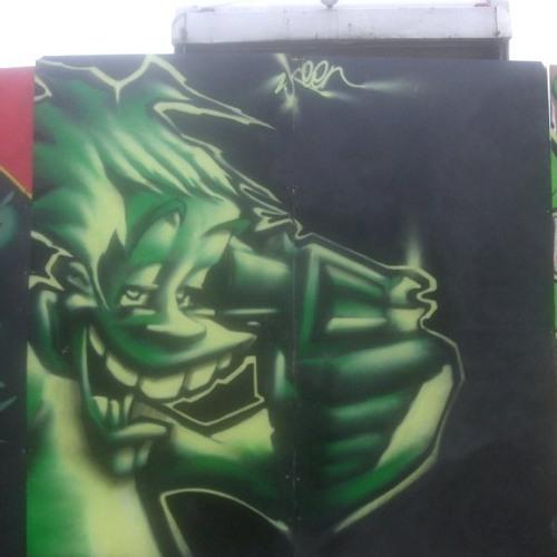 M-KAT's avatar