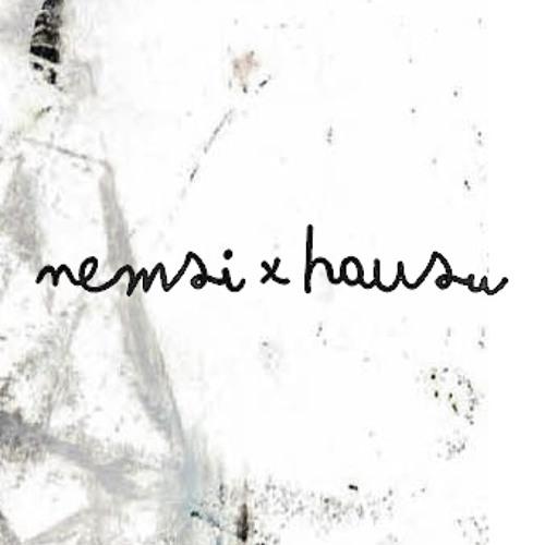 NEMSI x HAUSU's avatar