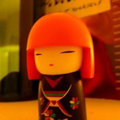 wendy-victorero's avatar
