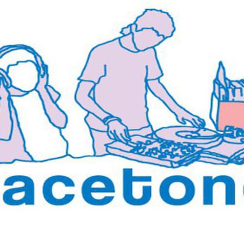 Peacetones's avatar
