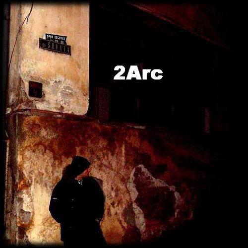 2Arc's avatar