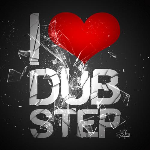 I♥Dubstep!'s avatar