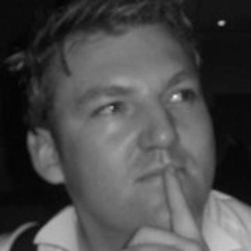 Tony Reynolds's avatar