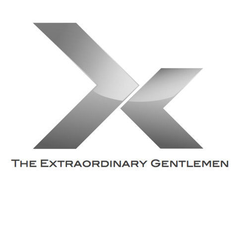Extraordinary Gentlemen's avatar