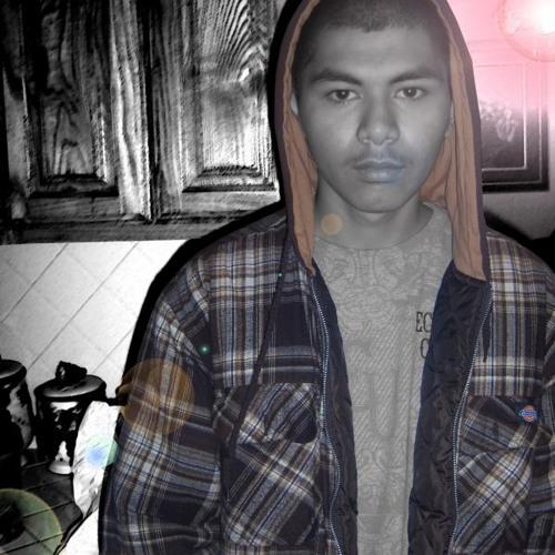 [DJ CHOPPAHOLIC]'s avatar